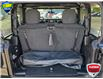 2019 Jeep Wrangler Sport (Stk: 1104A) in St. Thomas - Image 12 of 29