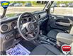 2019 Jeep Wrangler Sport (Stk: 1104A) in St. Thomas - Image 13 of 29