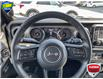2019 Jeep Wrangler Sport (Stk: 1104A) in St. Thomas - Image 14 of 29