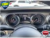 2019 Jeep Wrangler Sport (Stk: 1104A) in St. Thomas - Image 15 of 29