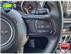 2019 Jeep Wrangler Sport (Stk: 1104A) in St. Thomas - Image 16 of 29
