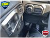 2019 Jeep Wrangler Sport (Stk: 1104A) in St. Thomas - Image 17 of 29