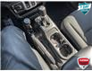 2019 Jeep Wrangler Sport (Stk: 1104A) in St. Thomas - Image 18 of 29