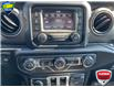 2019 Jeep Wrangler Sport (Stk: 1104A) in St. Thomas - Image 19 of 29