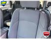 2019 Jeep Wrangler Sport (Stk: 1104A) in St. Thomas - Image 20 of 29