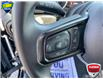 2019 Jeep Wrangler Sport (Stk: 1104A) in St. Thomas - Image 21 of 29