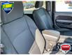 2019 Jeep Wrangler Sport (Stk: 1104A) in St. Thomas - Image 22 of 29