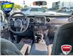 2019 Jeep Wrangler Sport (Stk: 1104A) in St. Thomas - Image 24 of 29