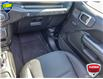2019 Jeep Wrangler Sport (Stk: 1104A) in St. Thomas - Image 25 of 29