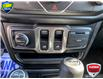 2019 Jeep Wrangler Sport (Stk: 1104A) in St. Thomas - Image 27 of 29