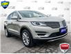 2015 Lincoln MKC Base (Stk: 0051AX) in St. Thomas - Image 1 of 29
