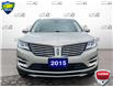 2015 Lincoln MKC Base (Stk: 0051AX) in St. Thomas - Image 2 of 29