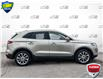 2015 Lincoln MKC Base (Stk: 0051AX) in St. Thomas - Image 3 of 29