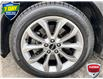 2015 Lincoln MKC Base (Stk: 0051AX) in St. Thomas - Image 6 of 29
