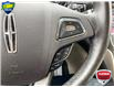 2015 Lincoln MKC Base (Stk: 0051AX) in St. Thomas - Image 16 of 29