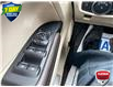 2015 Lincoln MKC Base (Stk: 0051AX) in St. Thomas - Image 17 of 29