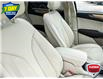2015 Lincoln MKC Base (Stk: 0051AX) in St. Thomas - Image 22 of 29