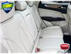 2015 Lincoln MKC Base (Stk: 0051AX) in St. Thomas - Image 23 of 29