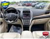 2015 Lincoln MKC Base (Stk: 0051AX) in St. Thomas - Image 24 of 29