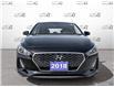2018 Hyundai Elantra GT GL (Stk: 0756A) in St. Thomas - Image 2 of 29