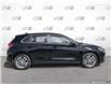 2018 Hyundai Elantra GT GL (Stk: 0756A) in St. Thomas - Image 3 of 29