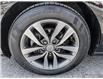 2018 Hyundai Elantra GT GL Black