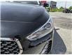 2018 Hyundai Elantra GT GL (Stk: 0756A) in St. Thomas - Image 8 of 29