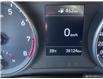 2018 Hyundai Elantra GT GL (Stk: 0756A) in St. Thomas - Image 10 of 29