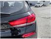 2018 Hyundai Elantra GT GL (Stk: 0756A) in St. Thomas - Image 11 of 29
