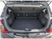 2018 Hyundai Elantra GT GL (Stk: 0756A) in St. Thomas - Image 12 of 29