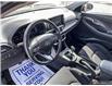 2018 Hyundai Elantra GT GL (Stk: 0756A) in St. Thomas - Image 13 of 29