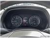 2018 Hyundai Elantra GT GL (Stk: 0756A) in St. Thomas - Image 15 of 29