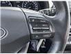 2018 Hyundai Elantra GT GL (Stk: 0756A) in St. Thomas - Image 16 of 29