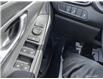 2018 Hyundai Elantra GT GL (Stk: 0756A) in St. Thomas - Image 17 of 29