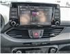 2018 Hyundai Elantra GT GL (Stk: 0756A) in St. Thomas - Image 19 of 29