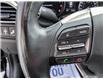 2018 Hyundai Elantra GT GL (Stk: 0756A) in St. Thomas - Image 21 of 29