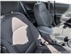 2018 Hyundai Elantra GT GL (Stk: 0756A) in St. Thomas - Image 22 of 29