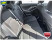 2018 Hyundai Elantra GT GL (Stk: 0756A) in St. Thomas - Image 23 of 29