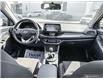 2018 Hyundai Elantra GT GL (Stk: 0756A) in St. Thomas - Image 24 of 29