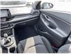 2018 Hyundai Elantra GT GL (Stk: 0756A) in St. Thomas - Image 25 of 29