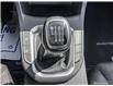 2018 Hyundai Elantra GT GL (Stk: 0756A) in St. Thomas - Image 27 of 29