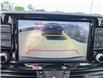 2018 Hyundai Elantra GT GL (Stk: 0756A) in St. Thomas - Image 29 of 29