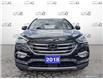 2018 Hyundai Santa Fe Sport 2.0T Ultimate (Stk: 1296A) in St. Thomas - Image 2 of 30