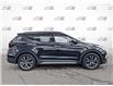 2018 Hyundai Santa Fe Sport 2.0T Ultimate (Stk: 1296A) in St. Thomas - Image 3 of 30