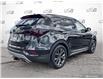 2018 Hyundai Santa Fe Sport 2.0T Ultimate (Stk: 1296A) in St. Thomas - Image 4 of 30