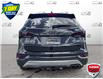 2018 Hyundai Santa Fe Sport 2.0T Ultimate (Stk: 1296A) in St. Thomas - Image 5 of 30