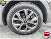 2018 Hyundai Santa Fe Sport 2.0T Ultimate (Stk: 1296A) in St. Thomas - Image 6 of 30