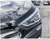 2018 Hyundai Santa Fe Sport 2.0T Ultimate (Stk: 1296A) in St. Thomas - Image 8 of 30