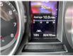 2018 Hyundai Santa Fe Sport 2.0T Ultimate (Stk: 1296A) in St. Thomas - Image 10 of 30