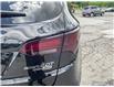 2018 Hyundai Santa Fe Sport 2.0T Ultimate (Stk: 1296A) in St. Thomas - Image 11 of 30